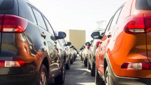 Ein Überblick über die zuverlässigsten Automarken